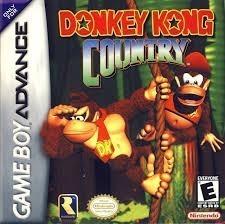 Vendo Juego Para Game Boy Donkey Kong