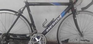 Vendo O Cambio Marco De Bicicleta De Carreras Marca Merida