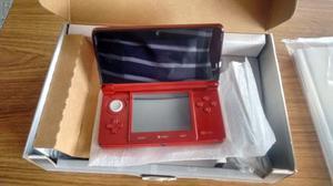 Nintendo 3ds Nuevo De Paquete Excelente Precio
