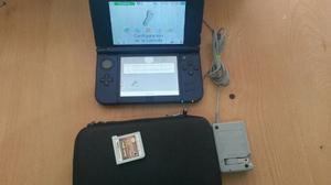 Nintendo 3ds Xl New