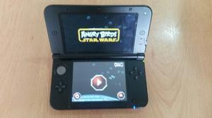 Nintendo 3ds Xl Tienda Fisica