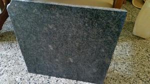 Baldosas granito 60x30 piedra revestimiento piso posot class for Piedra para granito