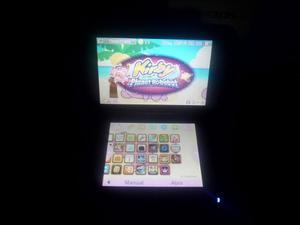 Vendo O Cambio Nintendo 3ds Xl Chipeado Oferta De Navidad