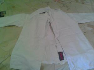 Kimono Marca Tko