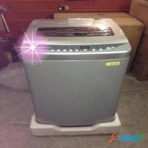 Lavadora Automatica 14 Kilos