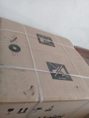 Lavadora Automatica De 10kg Nueva En Su Caja Negociable