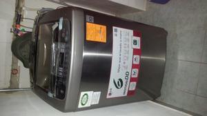 Lavadora Automática Lg 16 Kg