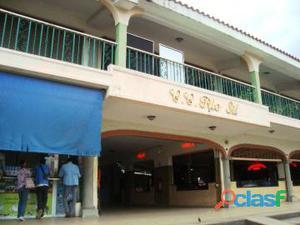 Local en Venta en Naguanagua, Carabobo, ENMETROS2, 17 46006,