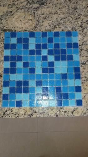 mosaicos para bao good cenefa cenefa mosaico bao with mosaicos para