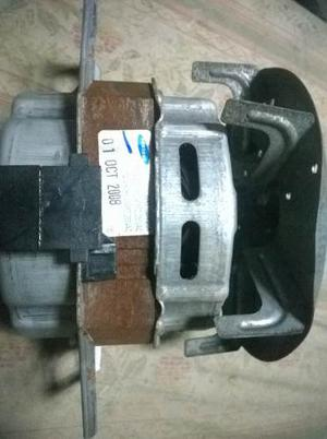 Motor De Lavadora Samsung De 6 Kilos