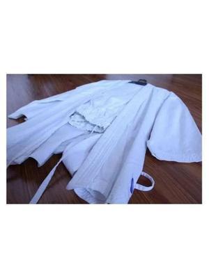 Uniforme Kimono Karate Marca Bushido Pesado