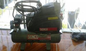 Compresor de aire 5hp trecientos litros trifasico posot - Compresor de aire 25 litros ...