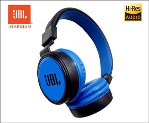 Audifonos Jbl Extrabass Mdr-xb100 With Pure Bass