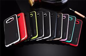 Forro Motomo Samsung J1, J1 Mini,j1 Ace J2 J3 J5 J7/ J7 Neo