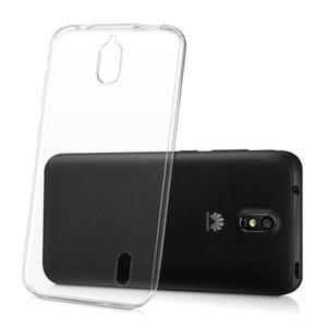 Forro Tpu Huawei Y625 Kavac Transparente