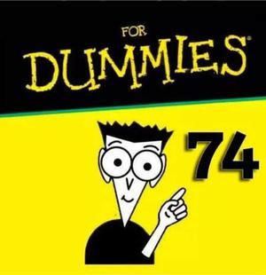Gratis 74 Libros Para Dummies En Pdf Digital Ebooks
