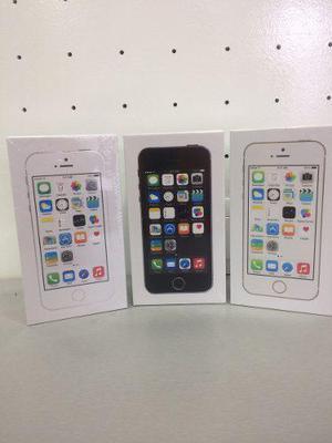 Iphone 5s 32gb Sellado Somos Tienda Fisica Detal Y Mayor
