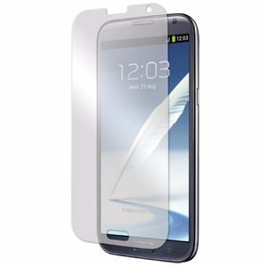 Protector De Pantalla Vidrio Templado Samsung S4 Mini