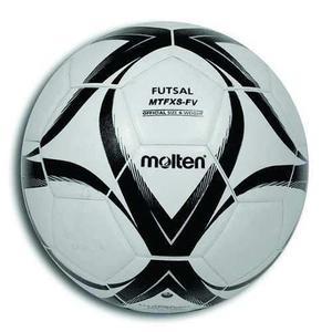 Balon Futsal Molten