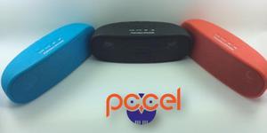 Corneta Portátil B45 Bluetooth/ Usb/ Radio