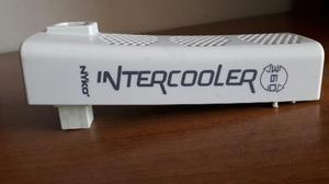 Intercooler Ventilador Para Xbox 360 Clasico