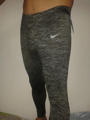 Licras Para Caballero Nike