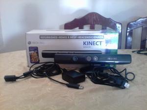Sensor Kinect Usado