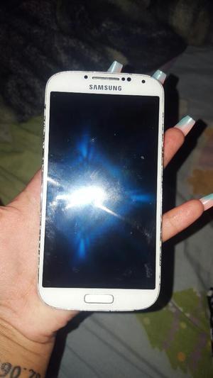 Telefono Celular Samsung S4 Grande Finoo