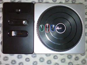 Video Juego Xbox 360 Original. Usado, En Buen Estado.