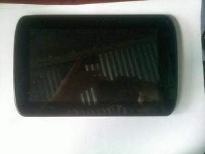 tablet quo modelo qs701bktv para repuesto