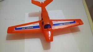 Aviones De Plasticos Manuales Ecologicos Para Niños Baratos