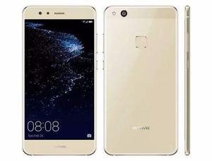 Celular Huawei P10 Lite Dorado
