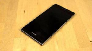 Huawei Ascend P6 Para Repuesto
