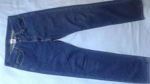 Jeans 30 x 32 caballero