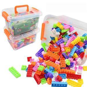 Juguete Legos Infantil Oferta