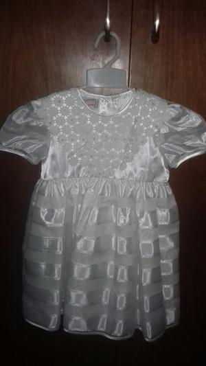 Vestido de Niña Baratoooo