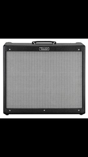 Amplificador Para Guitarra Marca Feder
