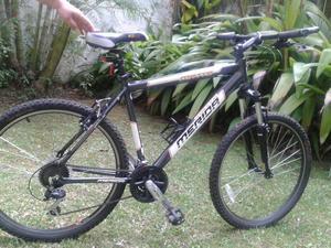 Bicicleta Merida Rin 26