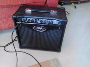 Guitarra Electrica Fender Squier Con Amp Bolso Y Cable