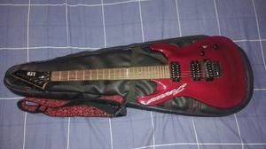 Guitarra Electrica Ltd Mh-50