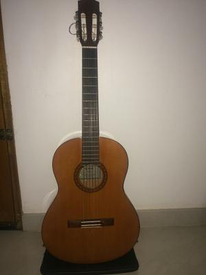 Guitarra Yamaha Cs40 Como Nueva O Cambio Por Teclado O Bajo