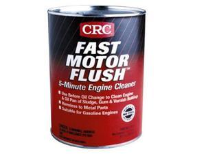 Limpiador Interno De Motor Crc (Importado U S A)