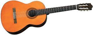 Set De Cuerdas Para Guitarra Clasica Segovia