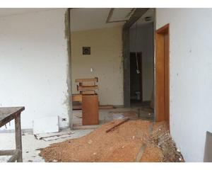 casa en venta sector juanico Maturin