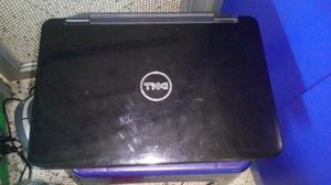 Laptop Dell Inspiron N