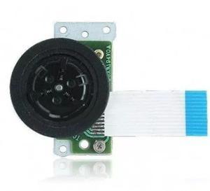 Motor De Lector Ps2 Playstation 2 Slim Rotor Flex