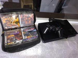 Playstation 2 / Ps2