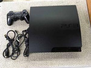 Playstation gb Usado Tienda Fisica