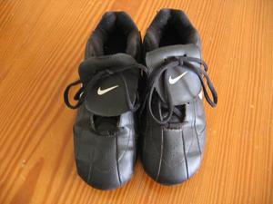 Zapatos De Beisbol (tacos) Nike Talla 35