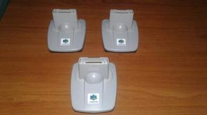 Transfer Pack Juegos Game Boy Color En Nintendo 64